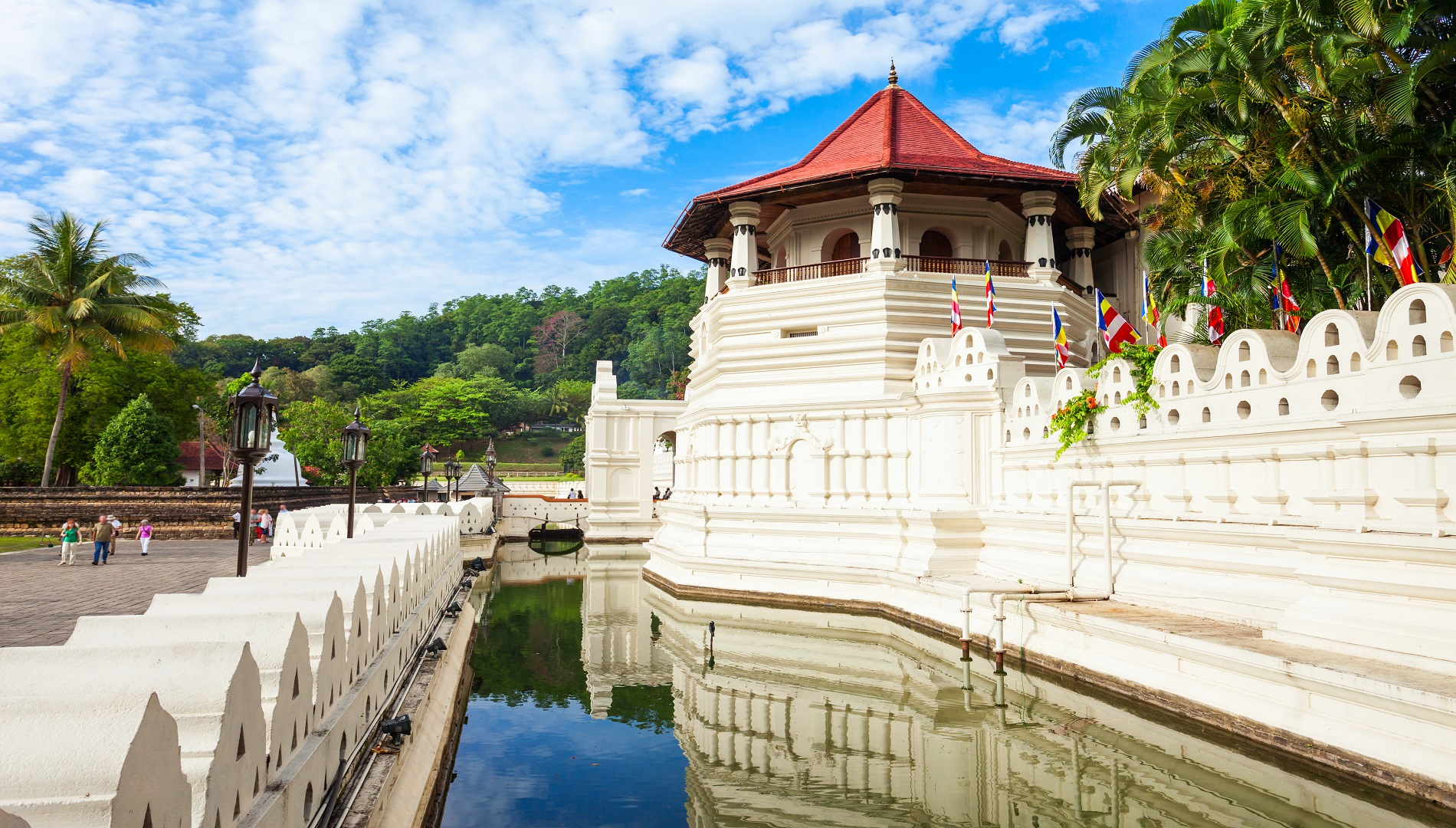 temple of the sacred tooth kandy_expeience